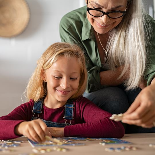 How to Become a Foster Parent | Fostering Process | Fosterplus